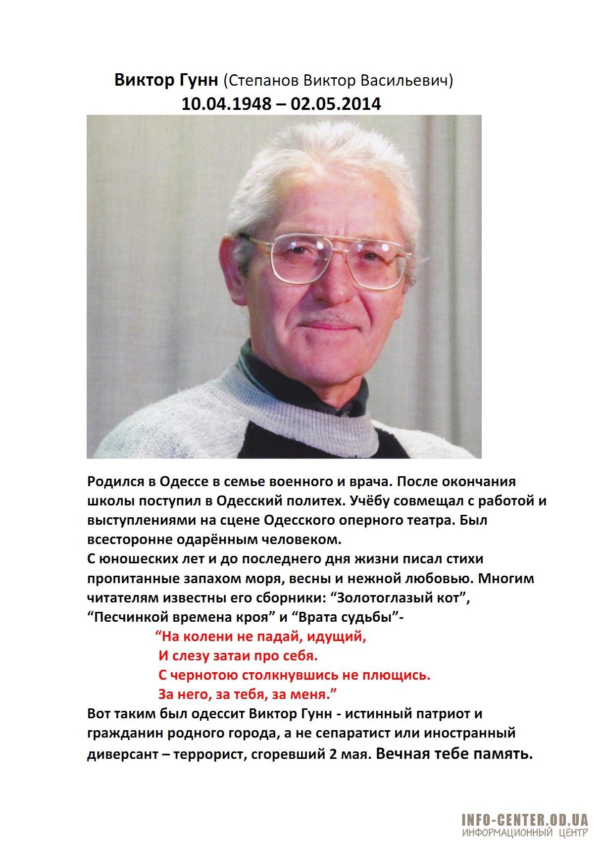 Рассказ одесского фраера по фамилии капитанаки виктор гагин 12 фотография