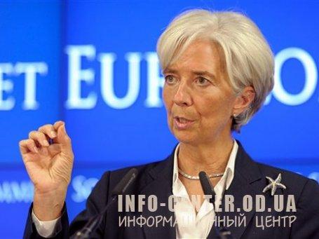Чего ждать украинцам от соглашения с МВФ?