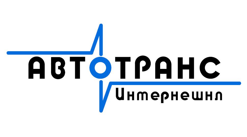 эвакуатор в Одессе