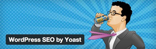 WordPress SEO от Yoast